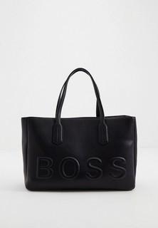 Сумка Boss