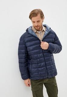 Куртка утепленная Maxfort