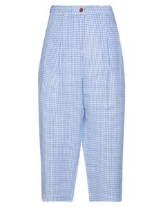 Укороченные брюки Jejia