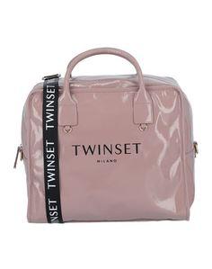 Дорожная сумка Twinset