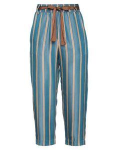 Укороченные брюки Alysi