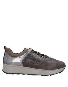 Кеды и кроссовки Geox