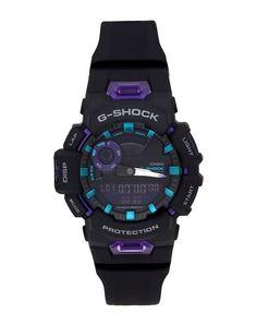 Наручные часы Casio G Shock