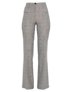 Повседневные брюки LE Sarte DEL Sole