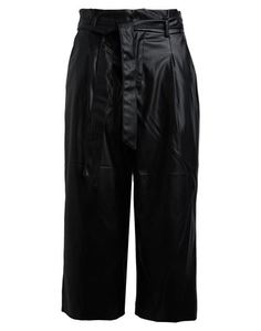 Укороченные брюки Vero Moda