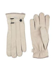 Перчатки Harmont&Blaine