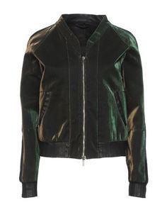 Куртка Premiata