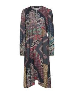 Платье миди Etro