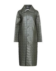 Пальто Liviana Conti