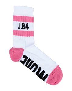 Носки и колготки J·B4 Just Before