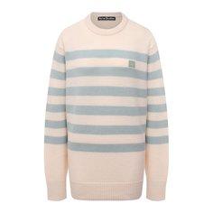 Шерстяной свитер Acne Studios