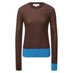 Пуловер Victoria Beckham