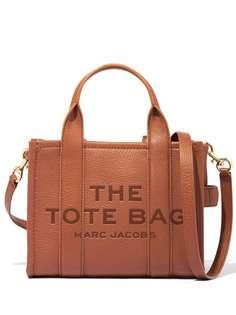 Marc Jacobs сумка The Mini Tote