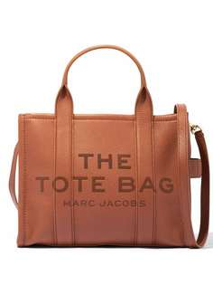 Marc Jacobs сумка The Small Tote