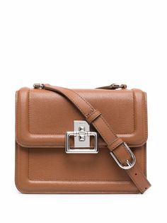 Furla сумка через плечо Villa S