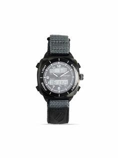 Briston Watches наручные часы Streamliner Ad-Venture 47 мм