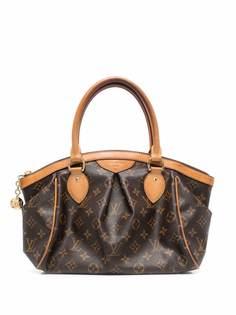 Louis Vuitton сумка Tivoli PM 2008-го года