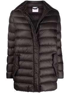 Aspesi куртка-пуховик