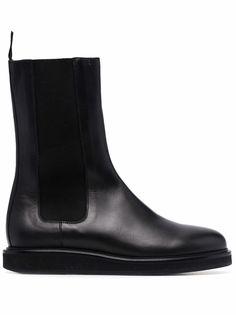 LEGRES ботинки челси