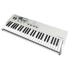Синтезатор Waldorf Blofeld Keyboard белый