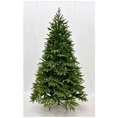 Forest Market Искусственная елка ALPINE FIR 225 см