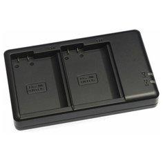 Зарядное устройство FB спаренное для Nikon EN-EL15