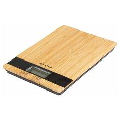 Весы кухонные электронные матрёна МА-039