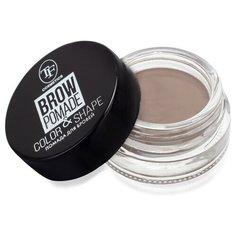 TF Cosmetics Помада для бровей Brow Pomade Color & Shape 61, blonde