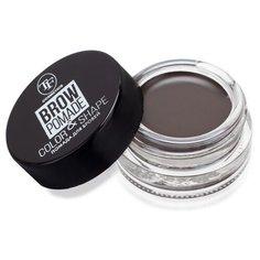 TF Cosmetics Помада для бровей Brow Pomade Color & Shape 64, espresso