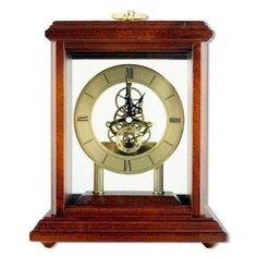 Часы настольные Н-15 KNP-Н-15 Бриг+