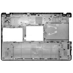 Корпус для ноутбука Acer Aspire ES1-524 нижняя часть