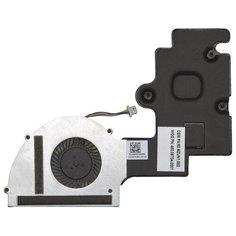 Система охлаждения Acer Aspire ES1-331