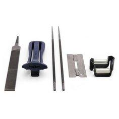 Набор для заточки цепей Husqvarna H37 3/8 1.3 мм 4 мм