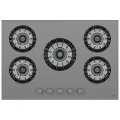 Газовая варочная панель Beko HIPD 75222 ST
