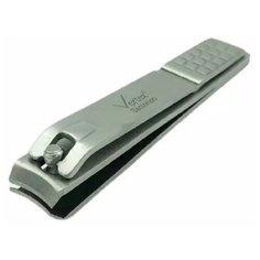 Книпсер (щипчики) для ухода за ногтями 8см. Vertex