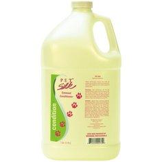 Pet Silk Кондиционер Овсянка (концентрат 1:16) Pet Silk Oatmeal, 3.8л