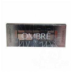 TF Cosmetics Набор для макияжа Ombre 203