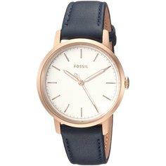 Наручные часы FOSSIL ES4338