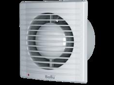 Вентилятор вытяжной Ballu Green Energy GE-150