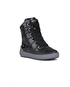 Зимние ботинки Geox цв. 36