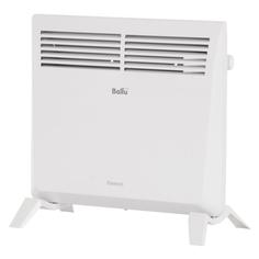 Конвектор Ballu Select BEC/SEM-1000 белый