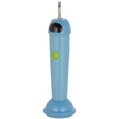 Электрическая зубная щетка Revyline
