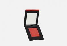 Моно-тени для век Shiseido