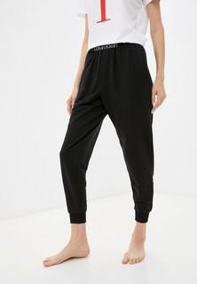 Брюки домашние Calvin Klein Underwear