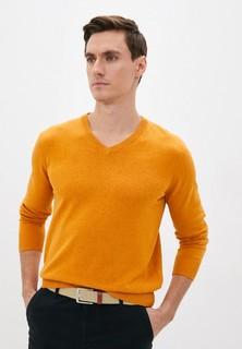 Пуловер Tatuum