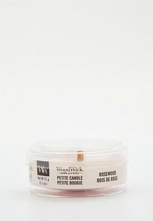 Свеча ароматическая Woodwick
