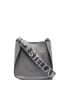 Stella McCartney сумка через плечо Stella Logo