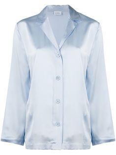 La Perla пижамный комплект