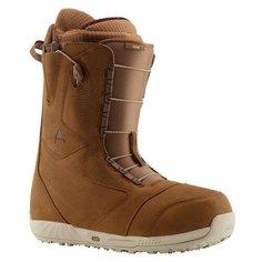 Ботинки для сноуборда BURTON Ion Leather, р. 11.5