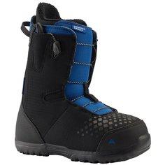 Ботинки для сноуборда BURTON Concord Smalls 7K